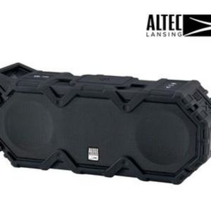 ALTEC SUPER LIFEJACKET JOLT WATERPROOF